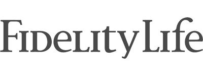 Fidelity Life